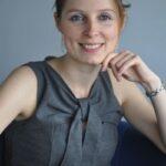 Introduction au Droit des établissements de santé (Pr. Mathieu Touzeil-Divina)