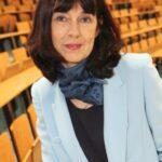 Anglais de spécialité (Pr. Laura Hartwell)