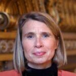 Droit international et européen de la protection sociale (Dr. Estelle Fohrer-Dedeurwaerder)