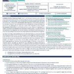 Responsabilité de l'Etat & dispositifs médicaux