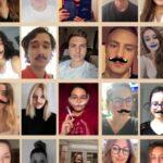Protégé: Les photos de la promo Halimi !