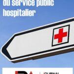 Le métier d'agent des services hospitaliers un métier essentiellement sanitaire ? (I / II)